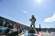 Formel-E-Zukunft ohne Audi, BMW, Mercedes: So reagiert Sat.1