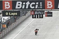 MotoGP Spielberg II - Alle Reaktionen zum Flag-to-Flag-Drama