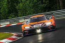 Miguel Oliveira fährt 24-Stunden-Rennen in Barcelona
