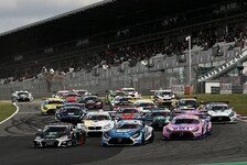 DTM Nürburgring: Kelvin van der Linde siegt - Porsche früh raus