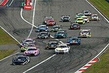 DTM: Albon gewinnt Ausfall-Chaos am Sonntag auf dem Nürburgring