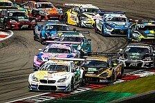 DTM-Phänomen Marco Wittmann: Warum ist nur sein BMW so stark?