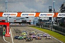 DTM-Rennkalender 2022: Neun Events - Saisonauftakt in Portugal