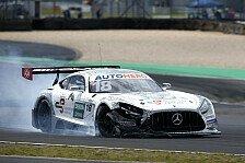 DTM 2021 Nürburgring: Die besten Bilder vom 4. Wochenende