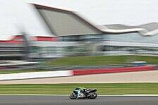 MotoGP - Silverstone 2021: Alle Bilder vom Großbritannien-GP