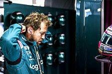 Verkehrsminister macht sich über Vettel lustig: In die Formel E