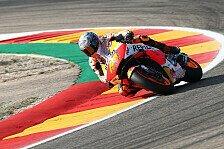 MotoGP, Espargaro: Honda muss auf Marquez hören