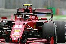 Formel 1, Motoren-Sorgen gehen um: Wer wechselt in der Türkei?