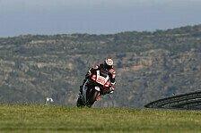 MotoGP - Aragon GP 2021: Alle Bilder vom Qualifying-Samstag