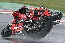 MotoGP Misano II: Miller dominant, Quartararo abgeschlagen