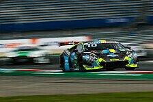 DTM Assen: 287 Track-Limit-Verletzungen! Droht das große Chaos?