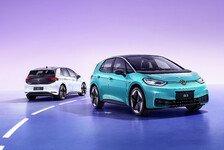 Wandel zum Mobilitätsanbieter: Volkswagen führt Abo-Modell ein