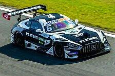 Nach Nürburgring-Pech: Haupt mit DTM-Gaststart in Hockenheim