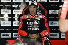 MotoGP: Maverick Vinales verzichtet auf Austin-Start