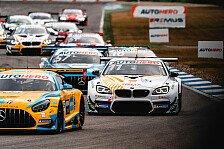 DTM-Debakel für BMW: BoP-Änderung für Norisring im Gespräch