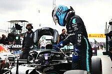 Favoritencheck: Muss Bottas Verstappen für Hamilton aufhalten?