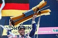 DTM 2021 Norisring: Die besten Bilder vom DTM-Finale