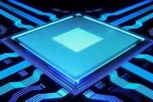 Globaler Chipmangel: Autoindustrie vor großen Herausforderungen