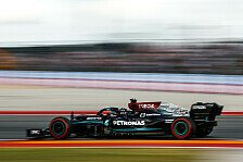 Formel 1, Neuer Mercedes-Trick? Wolff kontert Red-Bull-Argwohn