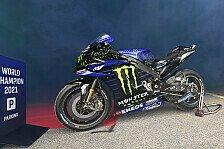 Fabio Quartararo: Yamaha bestes MotoGP-Bike? Sieht nicht so aus
