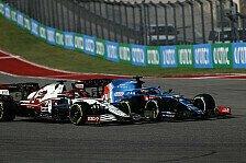 Formel 1, Alonso vs. FIA geht weiter: Ärger um Überholmanöver