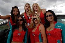 WRC - Der WM-Stand nach der 4. Rallye