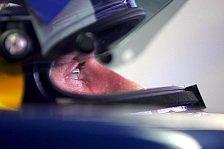 Formel 1 - David Coulthard: Ich weiß ich kann es besser!
