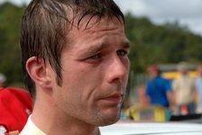 WRC - Citroen: Loeb in Bestform - Bremsprobleme für Duval