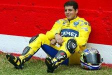 MotoGP - Qualifying MotoGP: Barros vor Gibernau und Checa