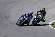 MotoGP - Jerez: Die Stimmen zum Saisonauftaktrennen