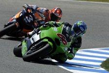 MotoGP - Mugello Vorschau: Heimspiel für den Doctor