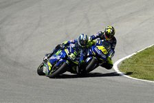 MotoGP - Special-Tribute: 30 Jahre MotoGP in Jerez