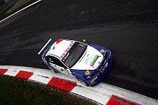 Mehr Motorsport - Gelungener Start für BMW in die Tourenwagen-WM
