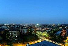 Formel 1 - Land & Leute - San Marino: Zu Gast in der Emilia Romagna