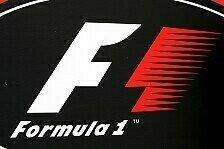 Formel 1 - Kroatische F1-Strecke nahe Zagreb geplant