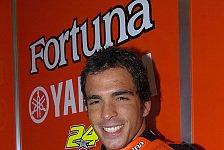 MotoGP - Bilder: Portugal GP - Freitag
