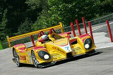 USCC - Qualifying, Road America