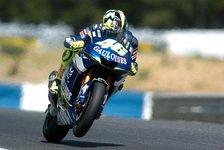 MotoGP - Die Stimmen nach dem Rennen in Estoril