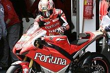 MotoGP - Bilder: Portugal GP - Samstag