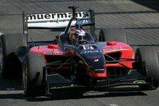 Champ Cars - San Jose, Rennen