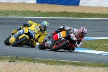 MotoGP - Flag to Flag: die Meinungen der Fahrer
