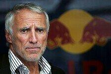 MotoGP - Mateschitz kauft Salzburgring doch nicht