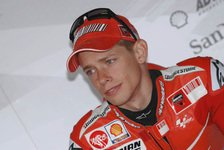 MotoGP - Pressekonferenz in Motegi