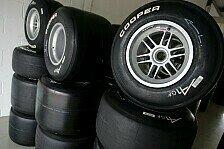 A1GP - Bilder: Testfahrten - Silverstone