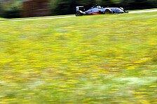 Britische F3 - Wieder Pole für Asmer