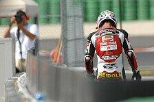 Moto2 - Stefan Kiefer