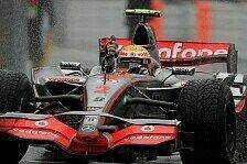 Formel 1 - Bilderserie: Japan GP - Pressespiegel: Was die anderen sagen