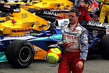Formel 1 - Die Woche der FIA-Berufungen