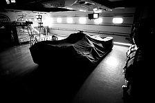 Formel 1 - Alles legal - solange keiner draufkommt...