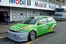 Mehr Motorsport - Frank Diefenbacher & Sascha Ploederl - Fragen Sie die Fahrer
